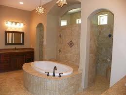 bathroom designers nj 845 best bathroom ideas images on pinterest bathroom ideas