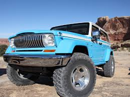 jeep chief gallery the 7 brutal concepts of the 2015 easter jeep safari will