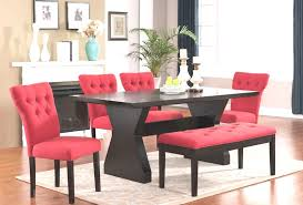 Dining Table Clearance Dining Tables Cracked Glass Room Table Sets Furniture Intended For