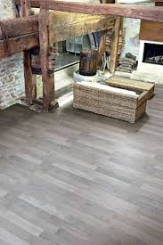 Floortec Laminate Flooring 48 Best Wood Inspiration Images On Pinterest Tiles Flooring And
