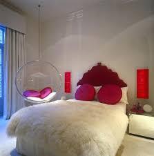 swing chairs for bedrooms medium size of hanging bedroom garden