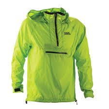 mtb rain jacket wiggle com race face nano lightweight jacket 3 4 zip cycling