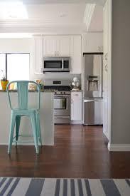 353 best paint colors images on pinterest bath colors and home