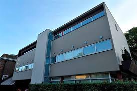 modernist architects modern architects e architect
