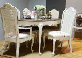 dining tables retro chrome dinette set acme dinette sets red