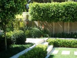 landscape garden ideas for small gardens interior design