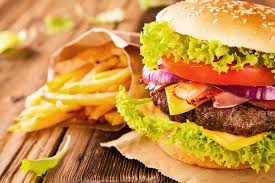 cuisiner un hamburger les hamburgers des moments détente
