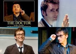 10th Doctor Meme - alonz y alonzo i wish i had a police box