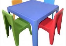 children desk and chair children furniture set kids adjule table