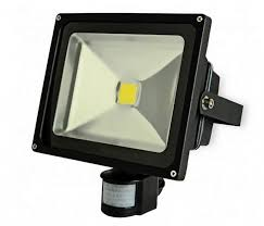 security light led replacement bulb r7s j118 10w led bulb 48 leds floodlight pir security light
