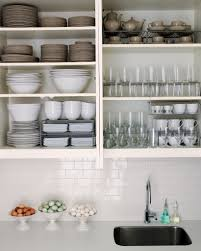 Wire Baskets For Kitchen Cabinets Storage For Kitchen Cupboards Picgit Com