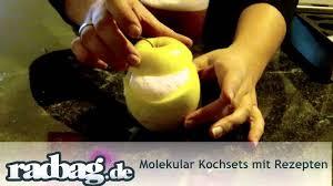 molekularküche molekularküche sets mit rezeptbuch desserts radbag de