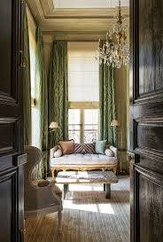 French Homes Interiors 4140 Best Home Decor Images On Pinterest French Interiors Paris