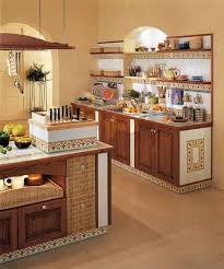 mediterranean kitchen design small mediterranean kitchen design demotivators kitchen