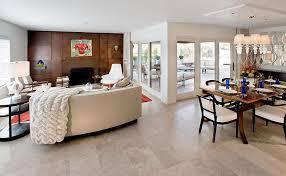 Best Flooring For Bedrooms Choosing The Best Flooring For Pet Owners