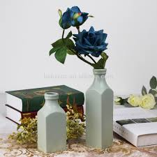 ceramic vase home decor ceramic vase home decor suppliers and
