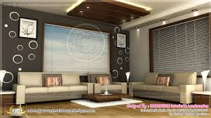 interior designs from kannur kerala kerala home design and