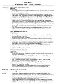 word processing skills for resume sponsorship sales resume samples velvet jobs
