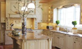 Kitchen Cabinet Cost Per Foot Illustrious Design Of Joss Like Munggah Terrifying Yoben Inside