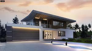 zx22 house plan on behance