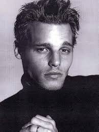 justin chambres justin chambers sight management studio