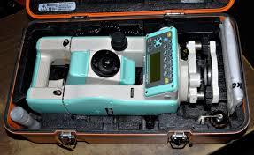 100 sokkia set 2c user manual geomax positioning u2013 all