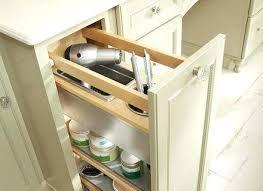 Bathroom Cabinet Storage Organizers Kitchen Cabinet Storage Organizers Bathroom Cabinets Sink Cabinet