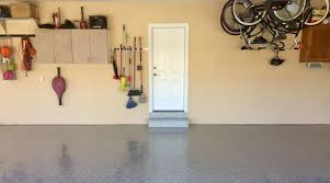 indiana s trusted quality floor coatings