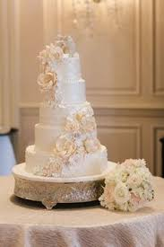 wedding cake semarang wedding cake semarang