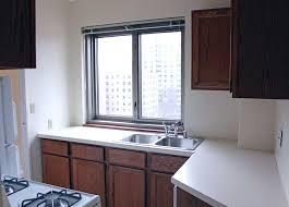 1609 prospect apartments rentals milwaukee wi trulia photos 21