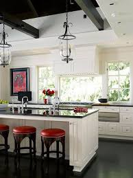 Kitchen Color Design Ideas by 25 Best Kitchen Stove Under Window Images On Pinterest Dream