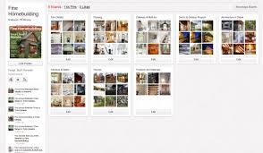 fine homebuilding is on pinterest fine homebuilding