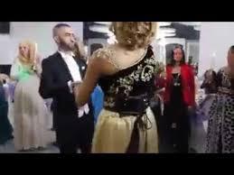 mariage algã rien mariage algerien 2017