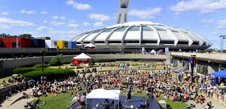 biodome de montreal reviews tripexpert