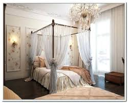 canopy for canopy bed bed canopy drapes twwbluegrass info