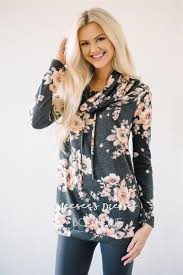 Gold Sequin Cardigan Gray Peach Floral Sweater All Over Sequin Sparkly Sweater