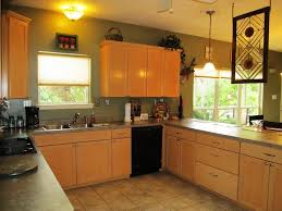 small u shaped kitchen design ideas u2013 home improvement 2017
