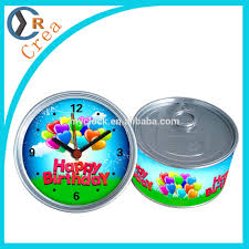 Personalized Gifts Ideas List Manufacturers Of Personalized Gift Items Buy Personalized