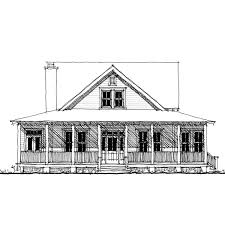 House Plans By Architects White Hall House Plan C0544 Design From Allison Ramsey Architects