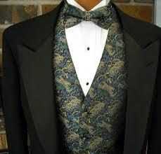 mardi gras vests mardi gras masquerade vest and bow tie rental reception