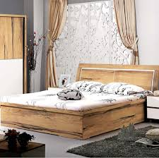 Single Box Bed Designs Wooden Bed Wooden Bed Suppliers And Manufacturers At Alibaba Com