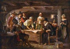plymouth colony facts summary history this