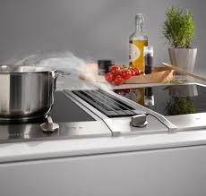 aerateur de cuisine communiqués de presse