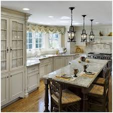 Classic Country Kitchen Designs 8 Character Traits Of A Classic Country Kitchen Big Chill