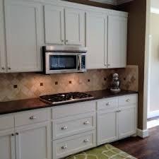 kitchen diy kitchen cabinet refacing and kitchen cabinet refacing