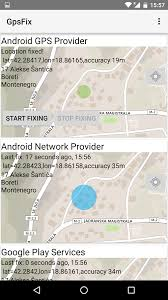 android gps not working gps fix android apps on play