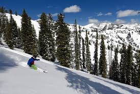 jackson hole legendary helicopter and resort skiing epicquest