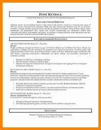Sample Resume For Daycare Worker by Daycare Resume Childcare Provider Resume Provider Resume Daycare