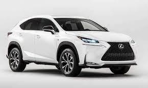 prices of lexus suv best hybrids of 2017 2017 hybrid electric car buying guide