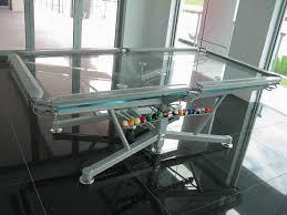 Dallas Cowboys Home Decor Home Office Futuristic Desk Design With Regard To Comfortable